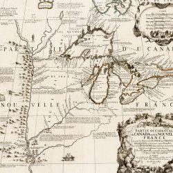 Episode 197: Brett Rushforth, Native American Slavery in New France